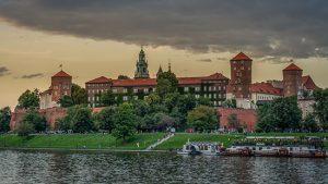 Cracovia in due giorni – consigli di viaggio